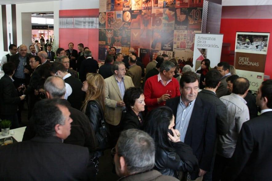 Ya se conocen los ganadores de cuatro fines de semana en hoteles los Silken de Málaga y Murcia