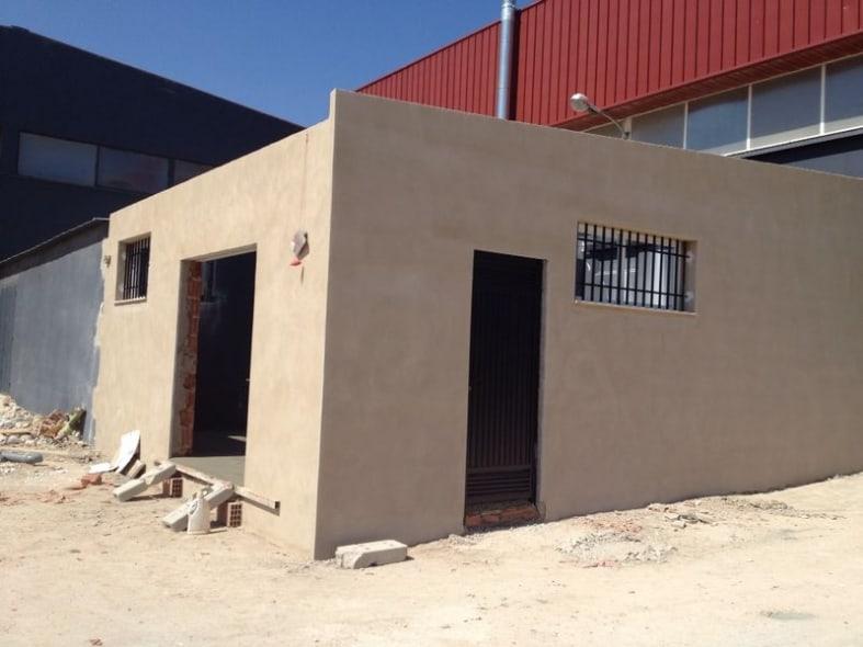 La Feria del Mueble Yecla contará en septiembre con nuevas instalaciones de cocina
