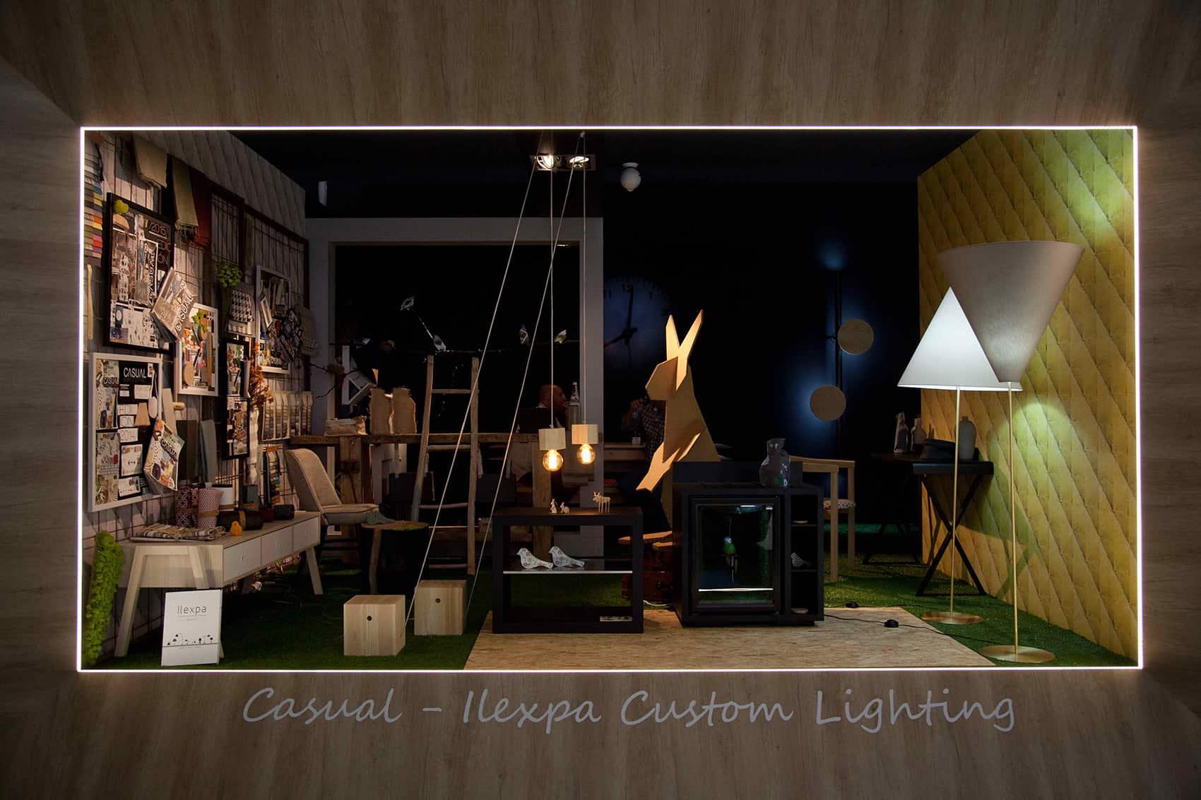Galeria-imagenes-Contract-Feria-Yecla