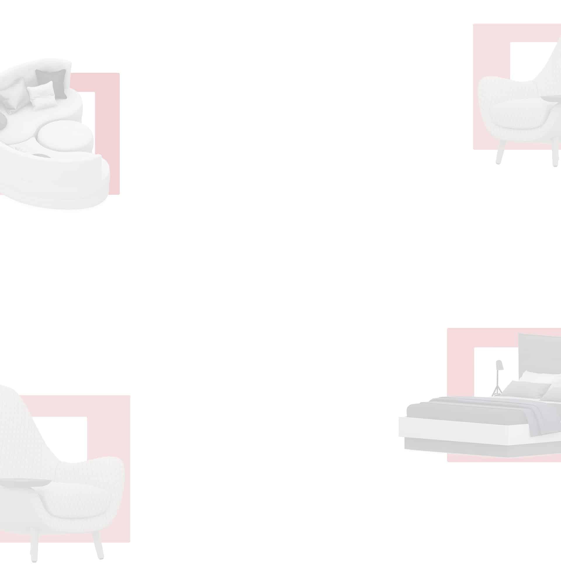 fondo-combinado-sofa-sillon-cama