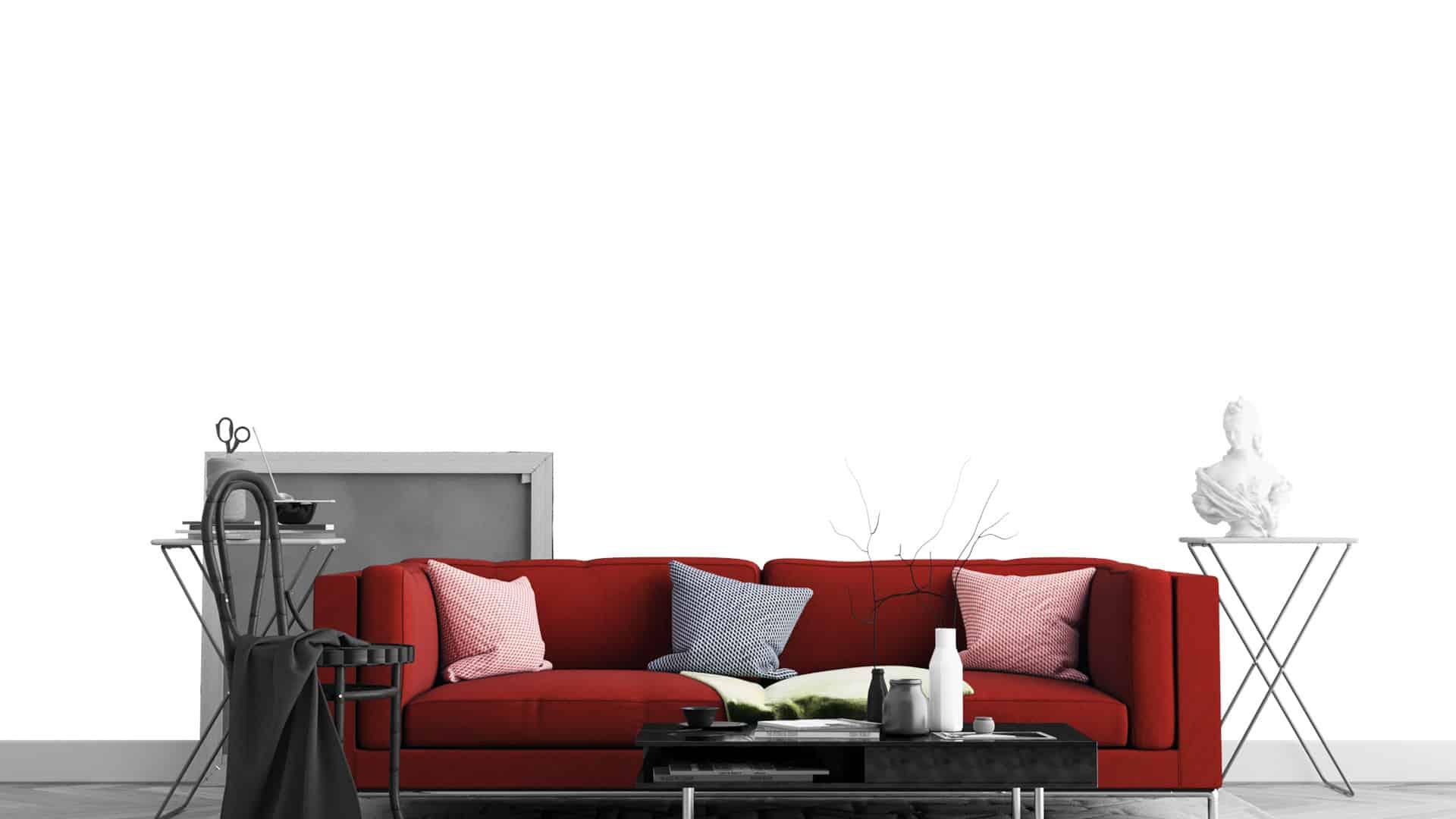 fondo-proximamente-feria-mueble-yecla