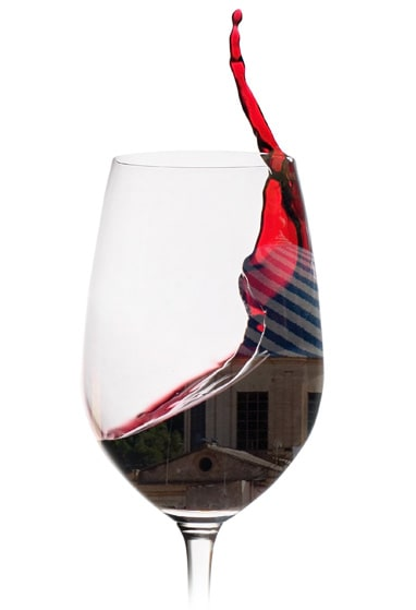 fotomontaje-vino-cupula