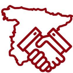 icono-partners-nacional