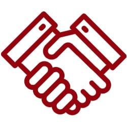 icono-partners