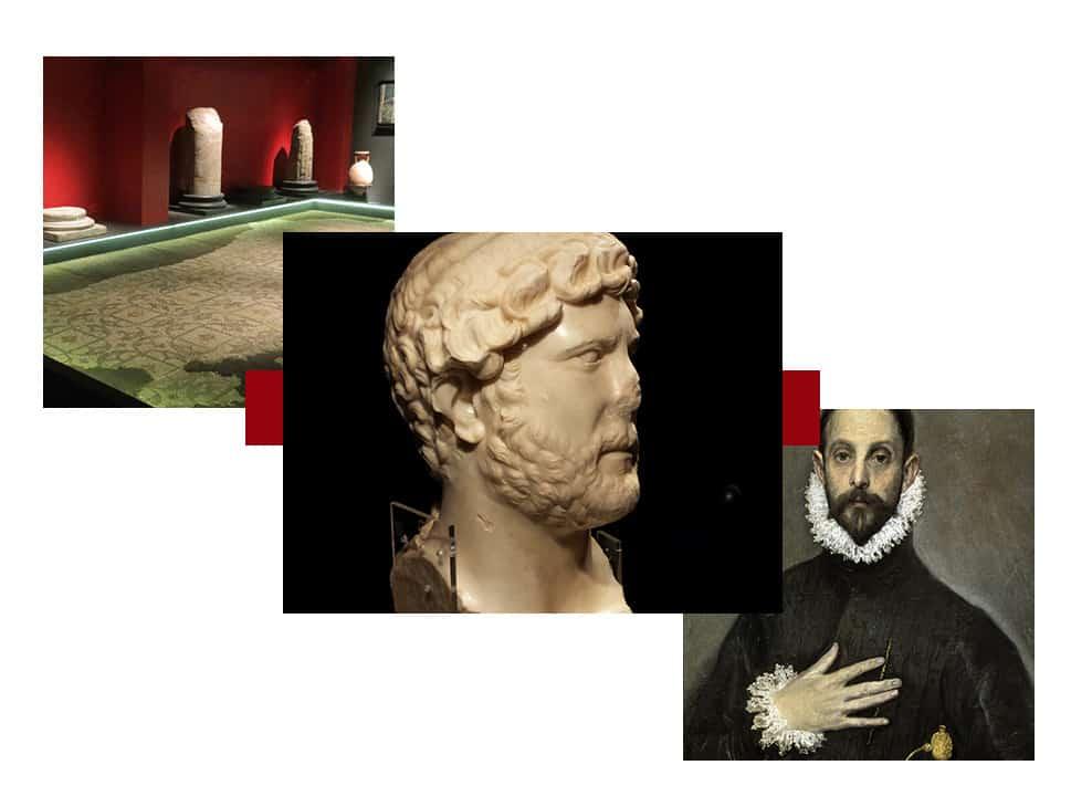 imagen-turismo-museos-yecla-movil