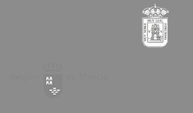 logotipos-footer