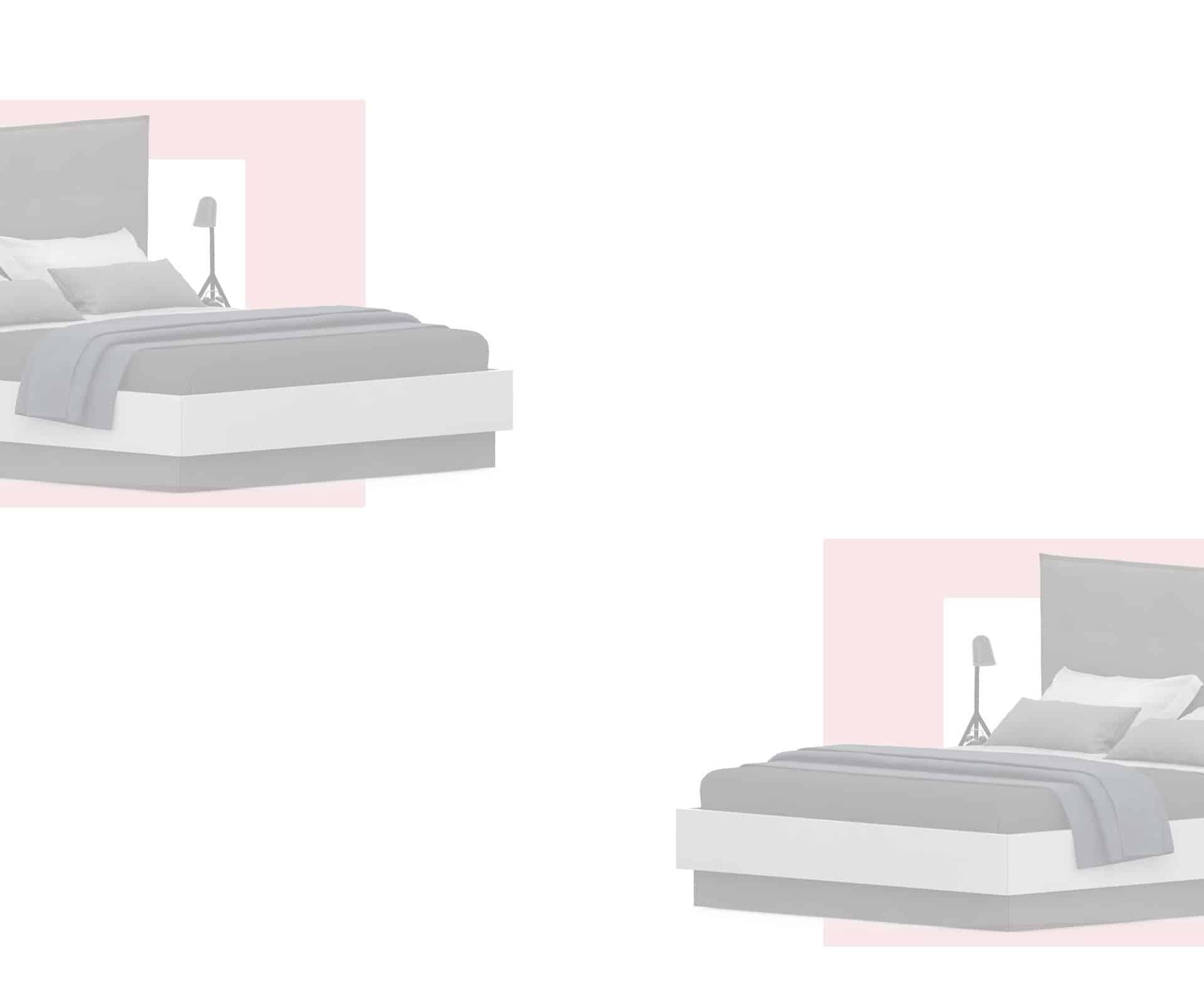 prueba-fondo-cama