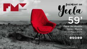 Video-Feria-del-Mueble-Yecla-screen