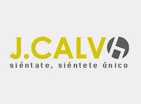 J-CALVO-SILLERIAS