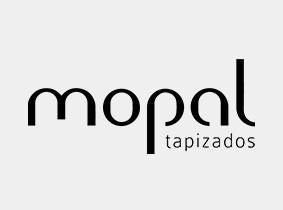 Mopal-Tapizados-Logo