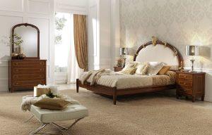 Muebles Lino Mobiliario Dormitorio y Salón