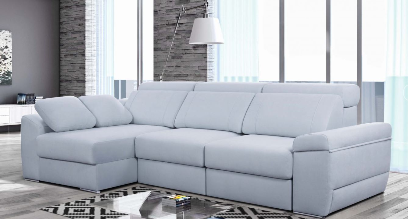 Quality Sofas Millany Producto