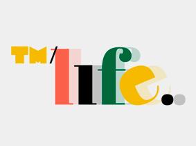TM LIFE empresa expositora FMY 2021