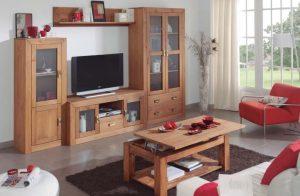 Vallatex Fabricación y Diseño de Mobiliario