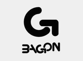 bagon-muebles-logo