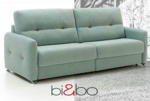 Biandbo Fabricación de sofás camas, sillones y butacas