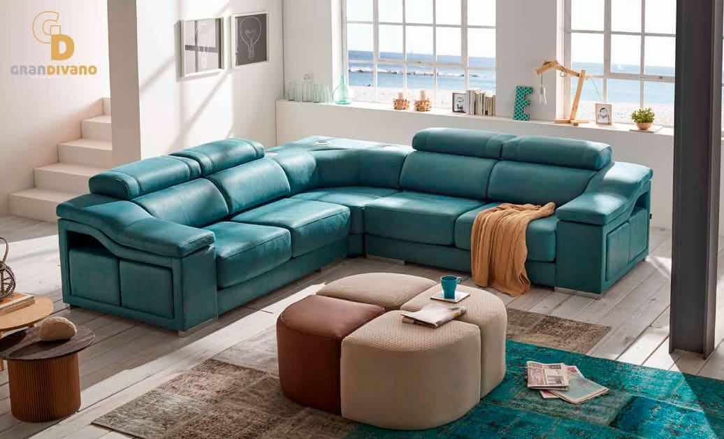 gran-divano-producto