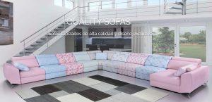 quality-sofas-millani-producto