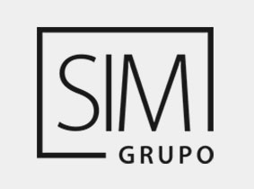 sim-grupo-logo