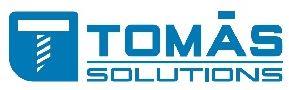 tomas solution logo