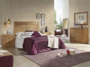 Vallatex producto descanso y mobiliario