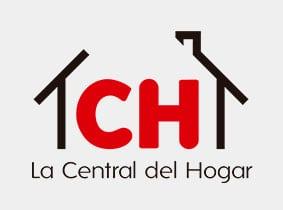 La-central-del-hogar-logo