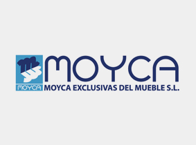 MobelWorld-Distribucion-Logotipo