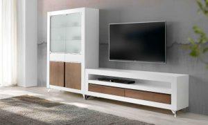 Mobles Mateu Cervera Fabricación y distribución de mobiliario