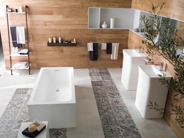 Muebles Orga Fabricación y diseño de Mobiliario