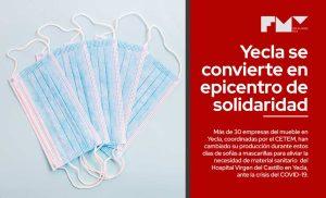 Yecla-se-convierte-en-epicentro-de-solidaridad-covid-19