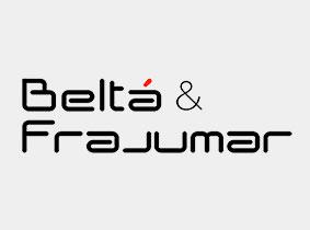 belta-frajumar-web