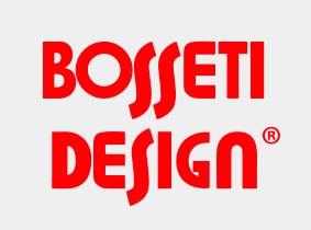 bosseti-design-logo