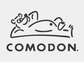comodon_logo