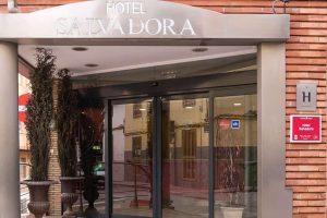 fachada-hotel-la-salvadora