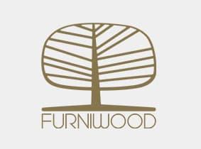 furniwood-logo