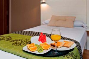 hotel-fuente-el-cura
