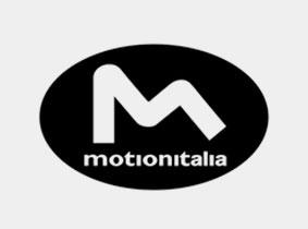 logo-moton-italia