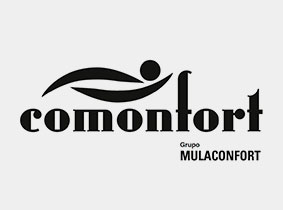 mula-confort-comonfortlogo