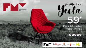 Video-Feria-del-Mueble-Yecla-screen-1