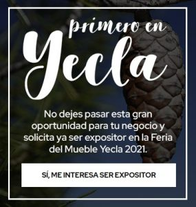 banner-blog-listado-expositores