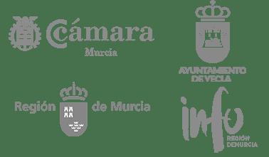 logos oficiales