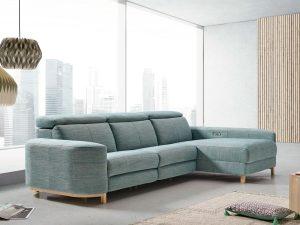 Constan World Vizcaino mobiliario tapizado sofás y sillones