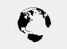JSM el mundo del herraje expositor feria del mueble Yecla 2021