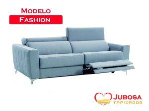 Jubosa tapizados fábrica de sofas y sillones tapizados