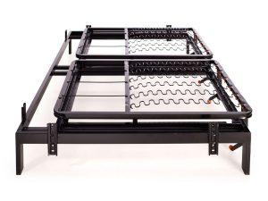 Tecni-metal Chasis Metálicos Mecanismos para sofás