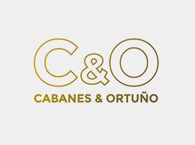Cabanes & Ortuño Expositor en la Feria del Mueble Yecla 2021