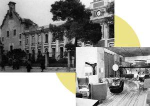 historia-feria-mueble-yecla