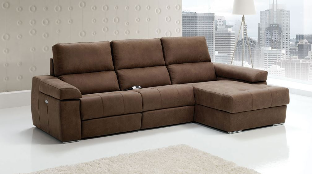 koa 3 muebles tapizados yecla