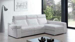 koa 3 muebles tapizados sofás