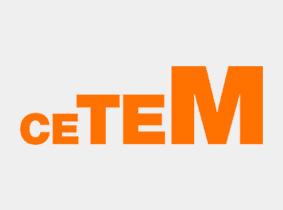 CETEM-Expositor-FMY-2021